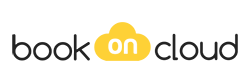 logo bookoncloud