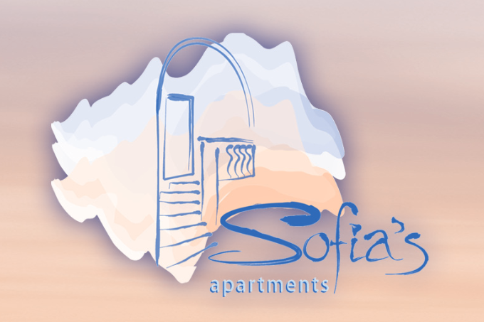 Sofia's Apartments